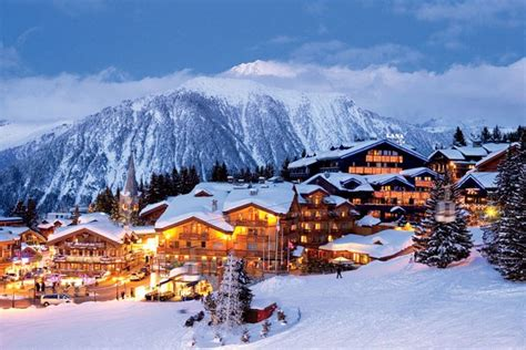 best skiing alps the best new hotels in the swiss and alps
