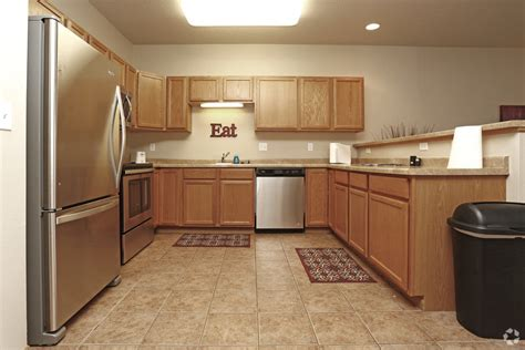 1 bedroom apartments fargo nd osgood place apartments rentals fargo nd apartments