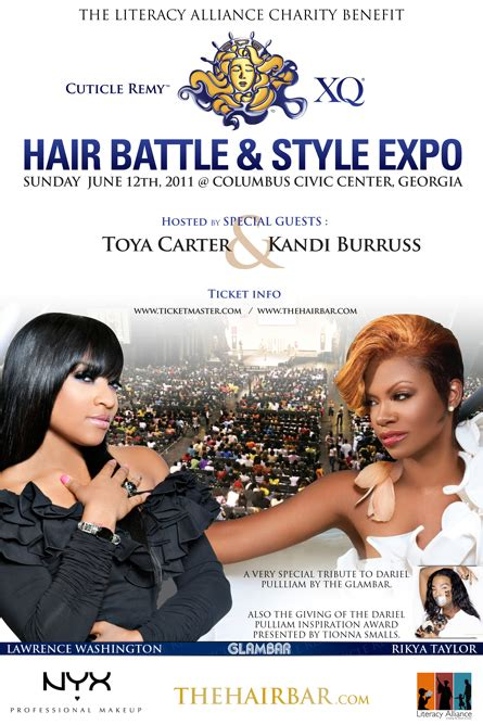 how to take care of xq remy hair cuticle remy xq hair battle and style expo