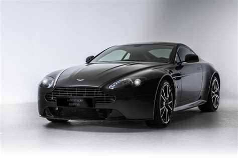 aston martin sp10 european debut for v8 vantage s