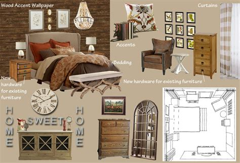 the camo shop blog rustic bedroom decorating tips from rustic master bedroom ideas a space to call home