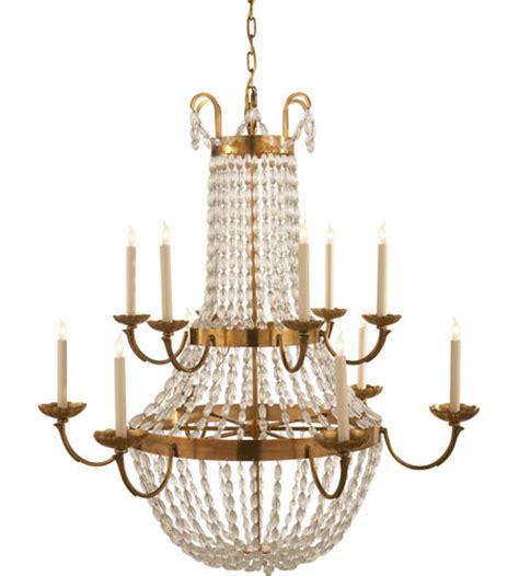 flea market chandelier flea market chandelier visual comfort chc1426 chart
