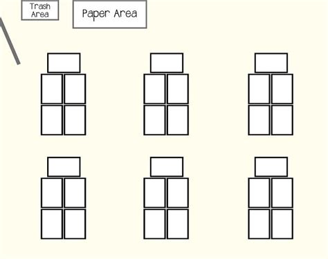 update layout c pin by wendy on school stuff and ideas pinterest