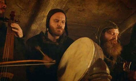 coldplay drummer will chion in quot game of thrones quot koebanget blogspot com