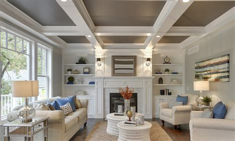 should ceilings be white greensboro interior design window treatments greensboro