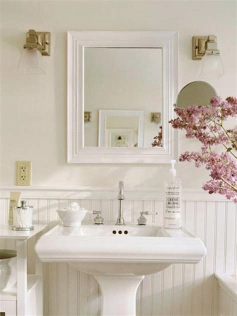 small country bathroom designs photos of small country bathrooms