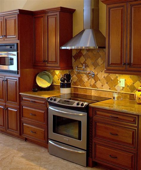 small kitchen big impact traditional kitchen other