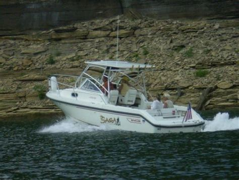 wood boats for sale ohio boston whaler boats for sale ohio maine wooden boat