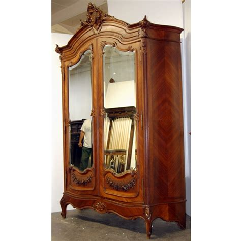 armoire desks for sale armoires for sale 28 images burled walnut napoleon iii