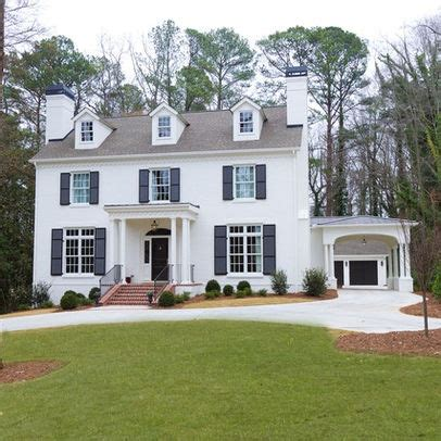 Single Car Garage Designs things that inspire favorite architectural feature porte