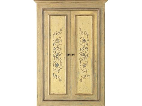 porte decorate antiche porte interne decorate a mano lunamare antiche porte by