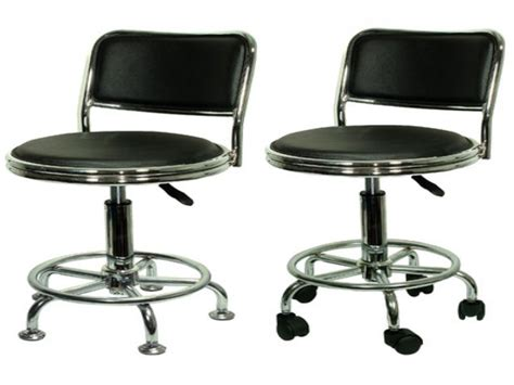 bar stool on wheels counter height stools on wheels bar stools