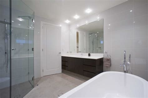 serenity bathrooms serenity bathrooms bathroom renovations normanville
