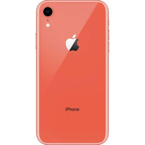 grossiste apple iphone xr  corail