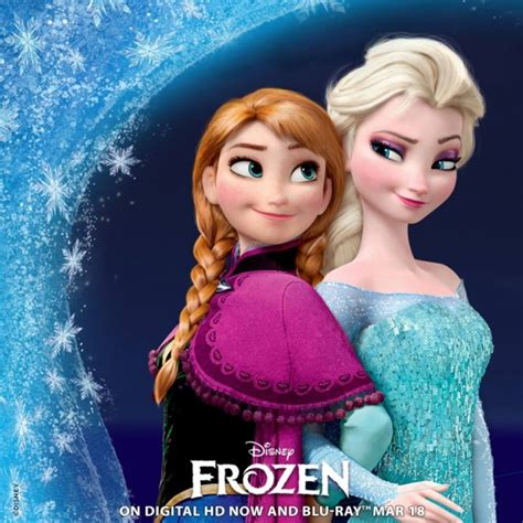frozen 2 film rus frozen 2 release date news frozen characters to