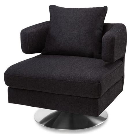 swivel cing chair 100 leather swivel chair leather swivel chair