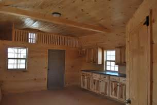 Pics Inside 14x32 House Old Hickory Buildings Google Search Sheds Pinterest