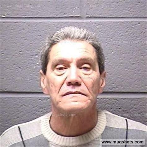 Dutchess County Ny Arrest Records Gary Calman Mugshot Gary Calman Arrest Dutchess County Ny