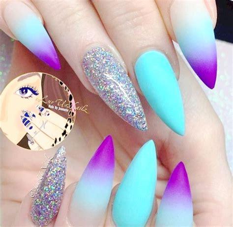 light purple nail designs on light purple nail amazing nails design ideas