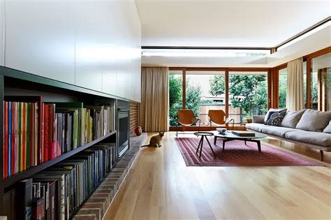 inspirations in modern family house midcentury house inspiration for single family house
