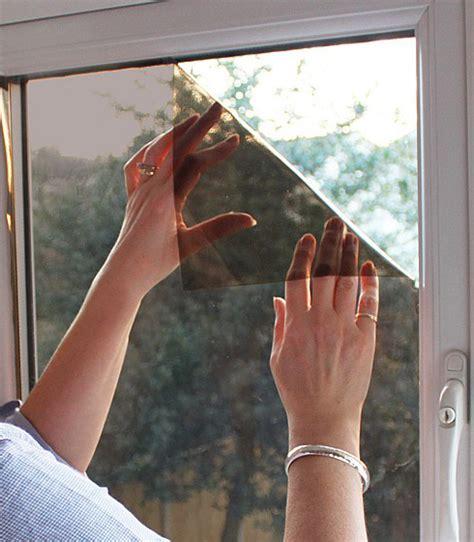 Folie Na Okna Do Bytu Cena f 243 lie na okn 225
