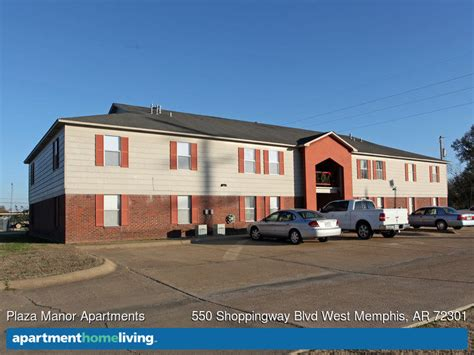 houses for rent west memphis ar plaza manor apartments west memphis ar apartments for rent