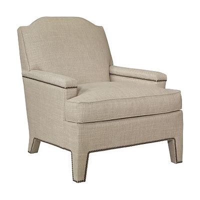 Hickory Furniture Stores by Hickory Chair Bedroom Furniture Shop Discountoutlet Hickory Italian Bedroom Furniture