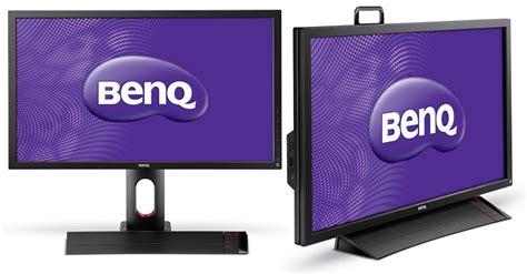 Monitor Benq Xl2720t benq xl2720t â nov 253 hern 237 monitor grafika cz vå e o poä 237 taä ov 233 grafice
