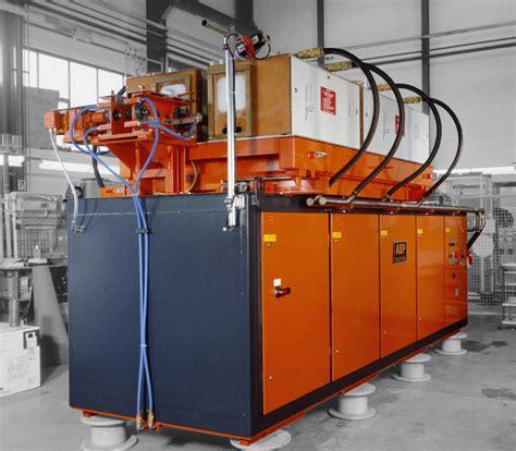 working principle of induction melting furnace principle of induction billet heater 28 images working principle of induction heater quality