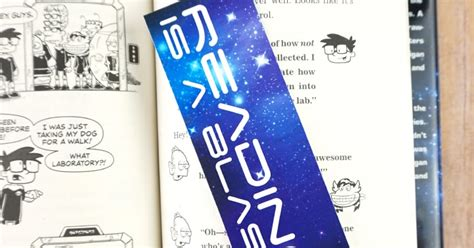 sci fi junior high books sci fi junior high book review and free printable space