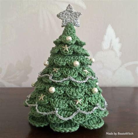 navidad on pinterest navidad crochet christmas trees and nativity m 225 s de 1000 im 225 genes sobre ya viene navidad en pinterest