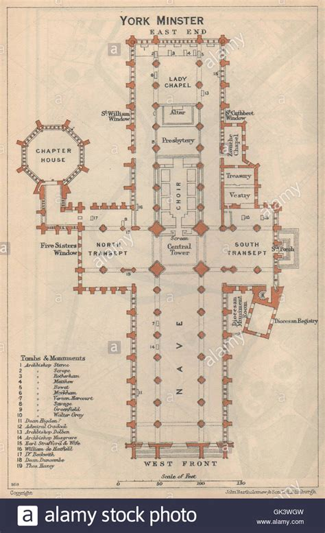 york minster floor plan york minster vintage floor plan yorkshire 1939 vintage