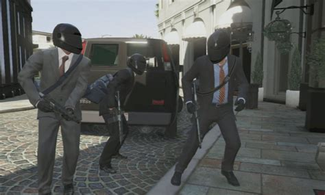 grand theft auto 5 review einfo