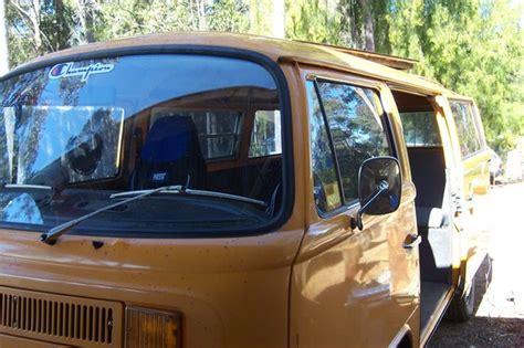 volkswagen vanagon 79 lordyyy s 1979 volkswagen vanagon page 3 in bega