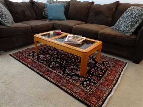 Area Rugs Custom Size Custom Area Rug Sizes Rugs Ideas