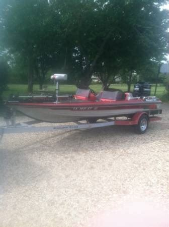 bass boats for sale in ventura county 1991 ranger bass boat for sale