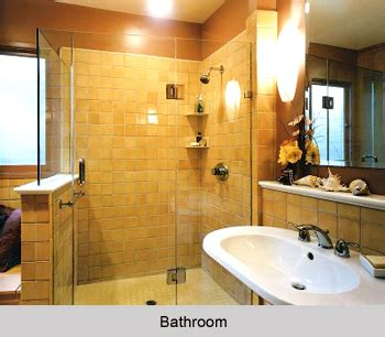 vastu for bathroom in house vastu shastra for bathroom in 28 images bathrooms in