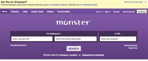 dedicated mobile websites vs responsive recruitment websites