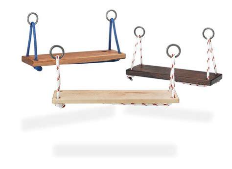 wooden swing for sale best 25 swings for sale ideas on pinterest backyard
