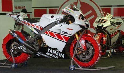 Yamaha 50th Anniversary Aufkleber by Yamaha Rn12 Rn19 Rj11 R6 Aufkleber Set 50th 09 Ebay