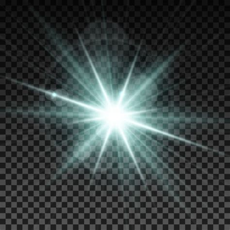 white lights flash vectors photos and psd files free