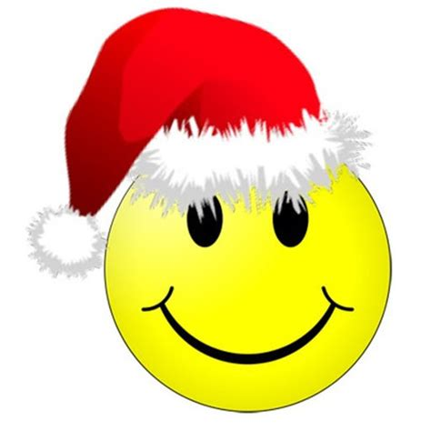 emoji christmas winter stickers emoji for whatsapp and chats messengers