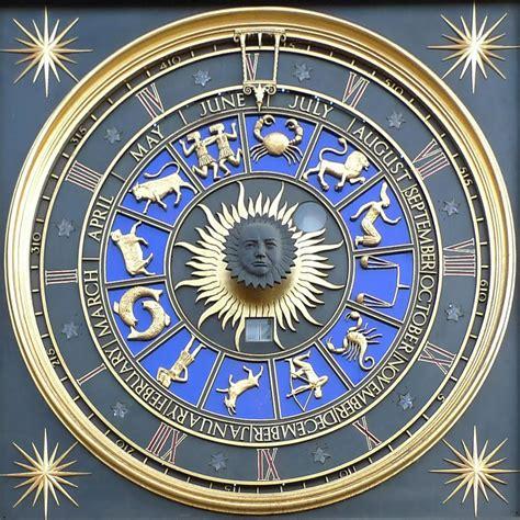 Jouw Horoscoop Waterman by Horoscoop
