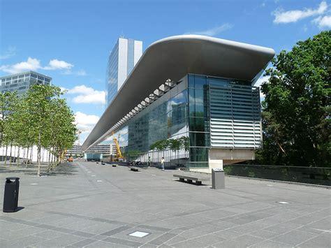 schemel und wirtz luxembourg c schemel p wirtz j jourdan b m 252 ller luxembourg