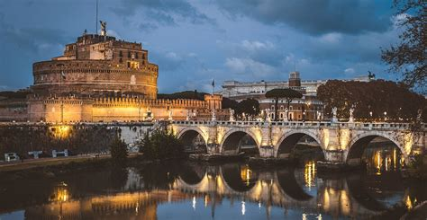 best things to see in rome things to see in rome our top 10 roads to rome