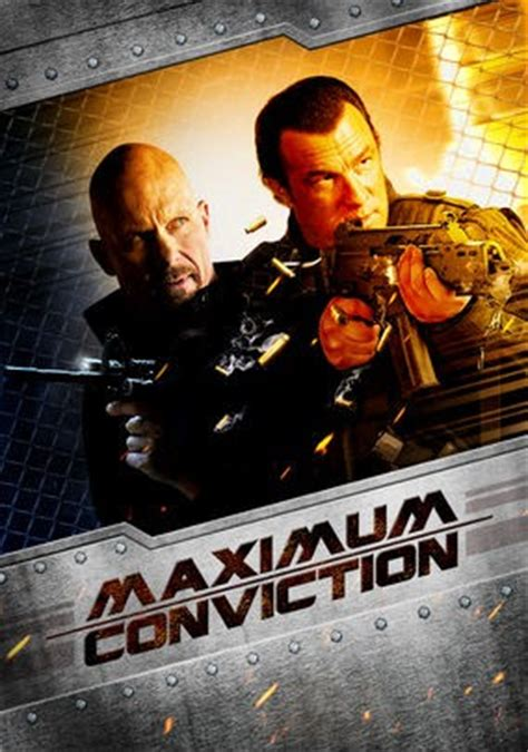 insidious buy rent and watch movies tv on flixster maximum conviction buy rent and watch movies tv on