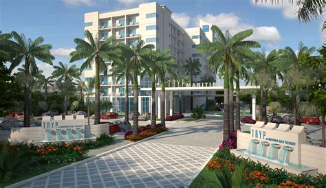 hotels in fort fort lauderdale s tryp by wyndham maritime hotel now