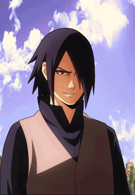 sasuke amaterasu gif | Tumblr Uchiha Itachi Mangekyou Sharingan Amaterasu