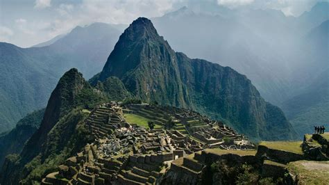Best Resume Overview by Inca Empire In Peru South America G Adventures