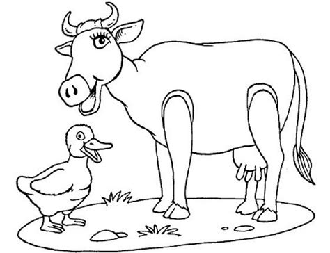 Cowboy Boots And Hats Coloring Pages Bestofcoloring Com Cowboy Boots And Hat Coloring Page Free